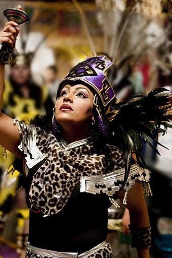 viola muslim personals Lil pump bio, age, height, career, net worth, affair, dating, girlfriend, ethnicity, religion, life, trivia, facts, wiki.
